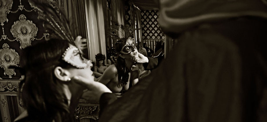bordeller danmark swingerklubber i jylland