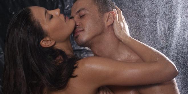 bdsm norge svenske erotiske noveller