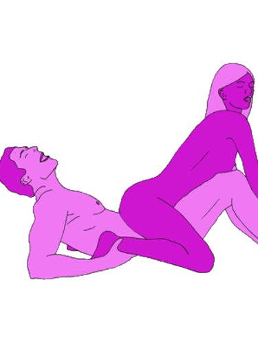 3d porno tegneserie videoer