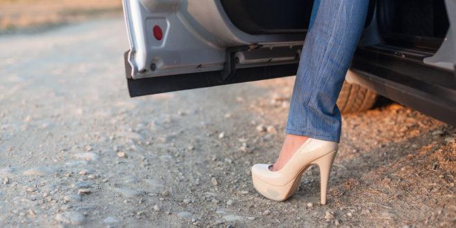 swingerklubber i jylland erotiske beretninger