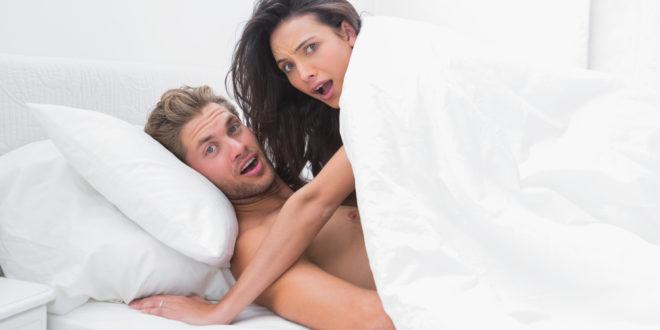 orgie sex billeder