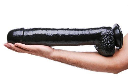 store støvle sorte kvinder ride pik lesbisk menstruationsporno