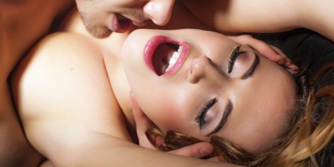 bedre orgasmer for kvinder